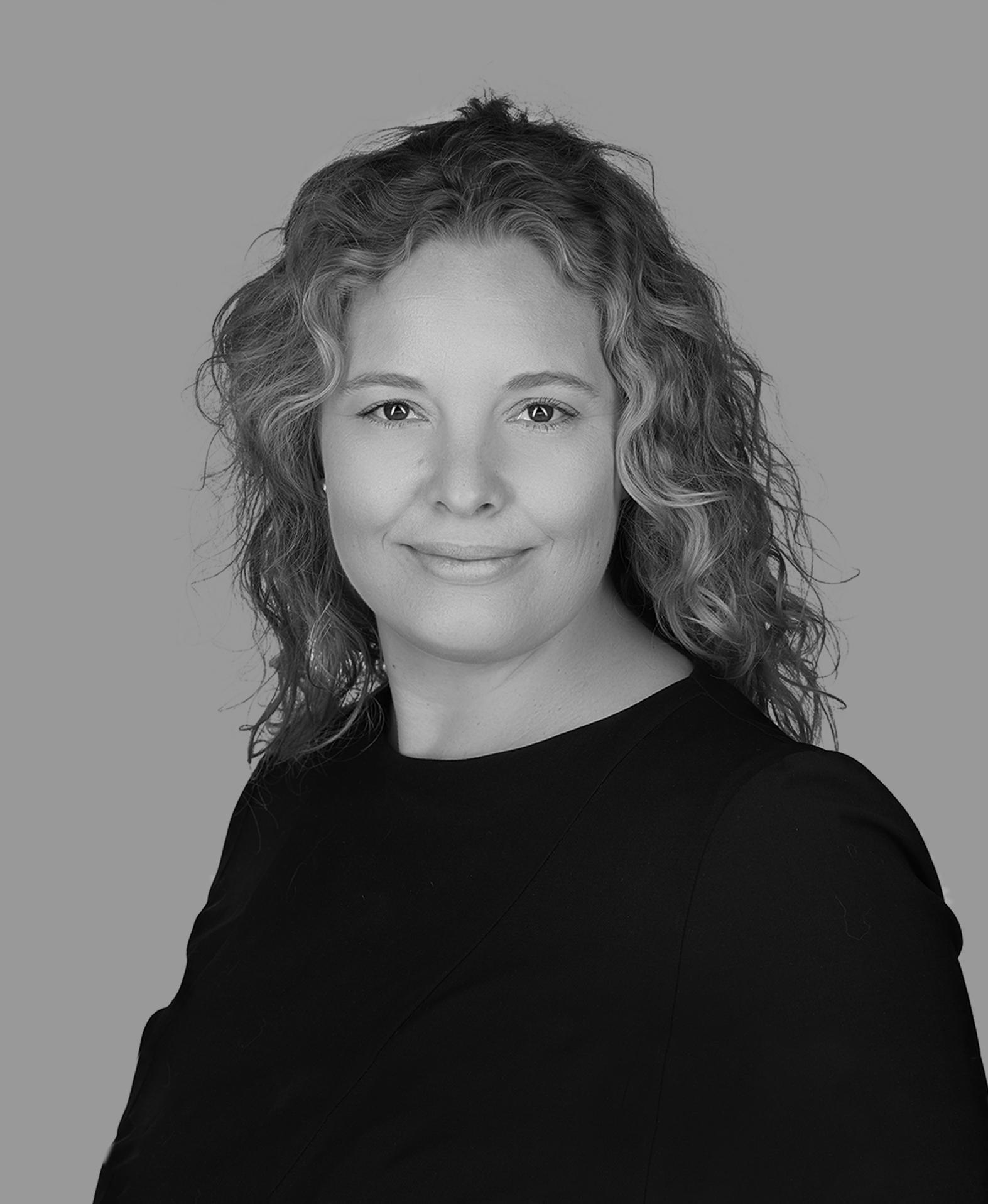Kiki Lara Bruun-Kiilerich