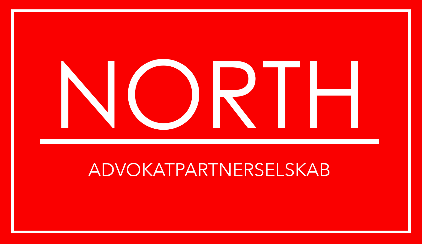 North Advokater
