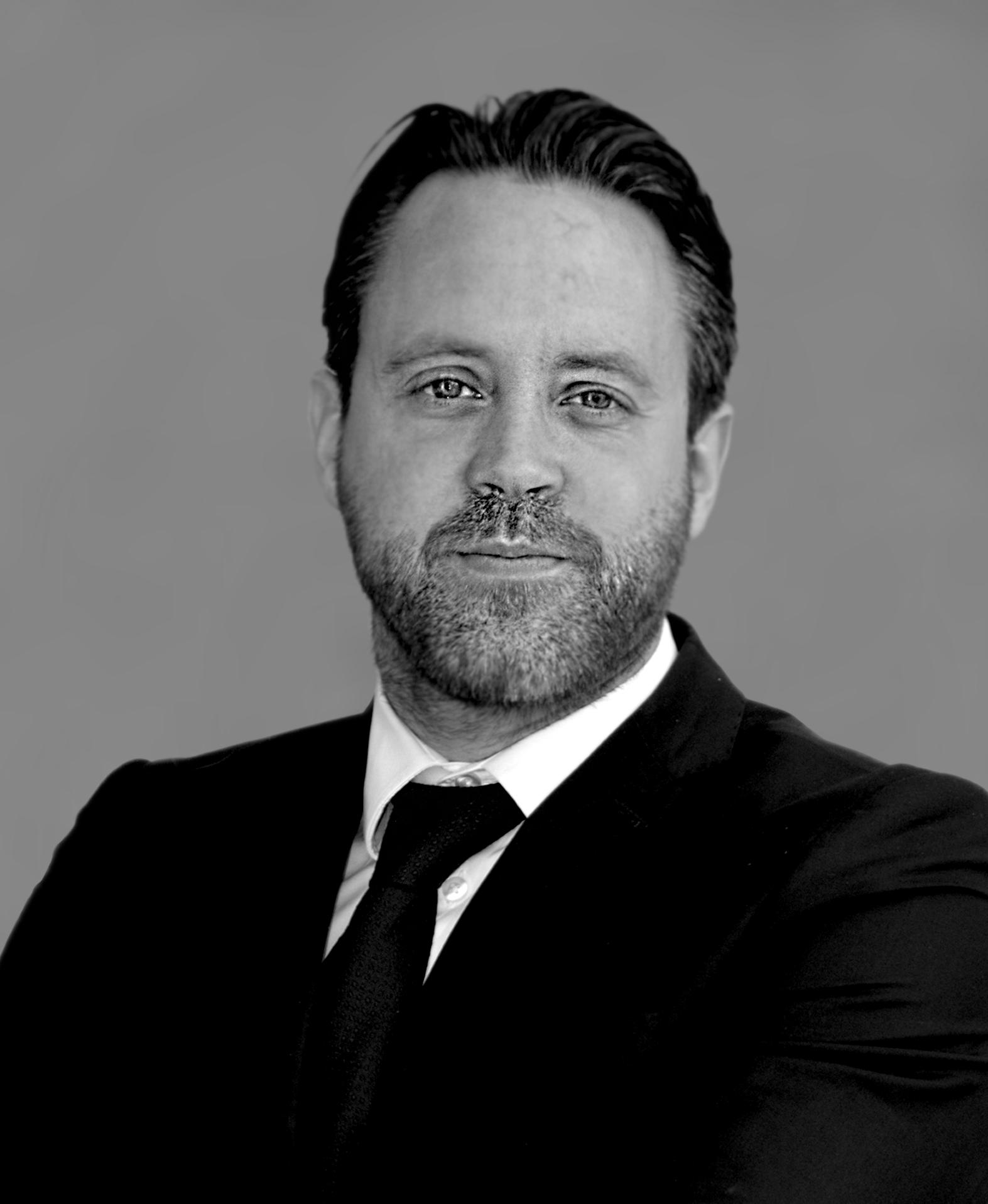 Morten Arup Neegaard