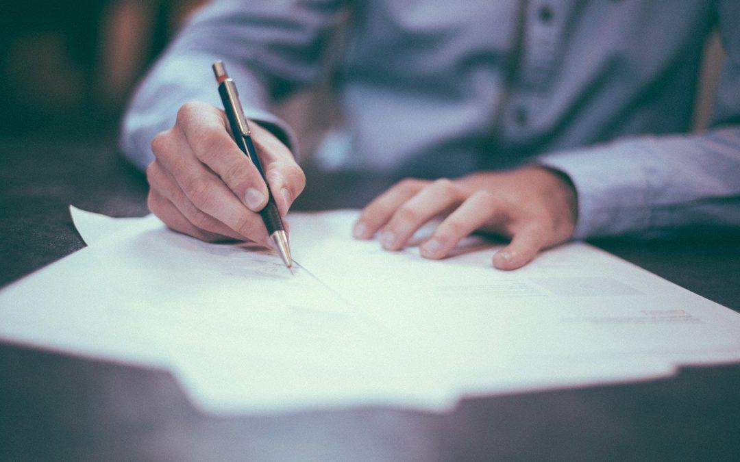 Nye regler om reelle ejere